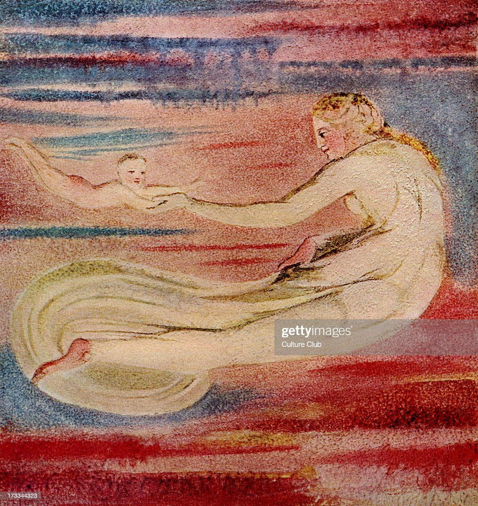 a biography of william blake an english poet painter printmaker and mystic William blake (1757 –1827) blake was an english painter, poet and printmaker largely unrecognized during his lifetime, blake is now considered a pioneering, influential figure in the.