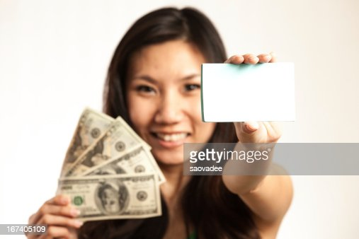 enjoy making some money with this : Stockfoto