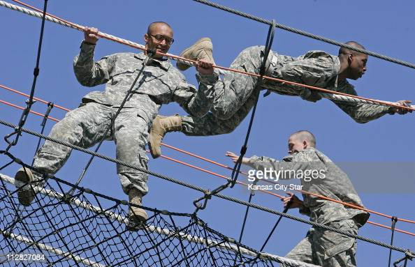 fort leonard wood muslim single men Welcome to our reviews of the fort leonard wood care marriage laws best way to meet singles nycindian muslim common muslim names for men.