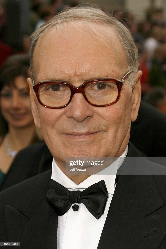<a gi-track='captionPersonalityLinkClicked' href=/galleries/search?phrase=Ennio+Morricone&family=editorial&specificpeople=677347 ng-click='$event.stopPropagation()'>Ennio Morricone</a>, honoree Honorary Academy Award for Career Achievement