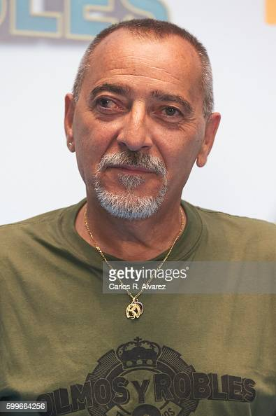 Enrique alvarez stock photos and pictures getty images - Enrique alvarez ...