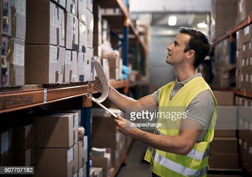 Um sicherzustellen, dass Ihre Bestellung bereit ist, für den Versand