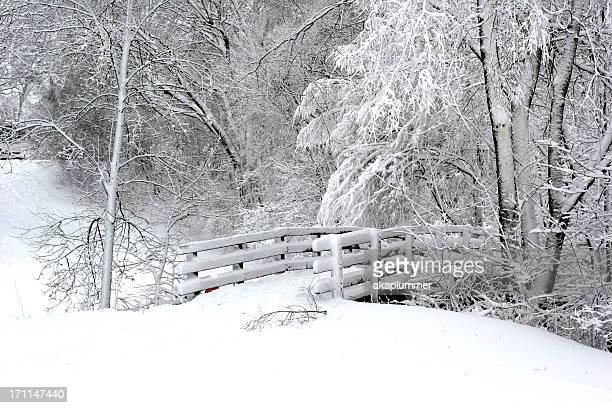 Eingabe Winter-Wunderland
