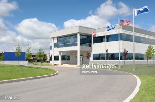 Flagship Entreprise : Stock Photo