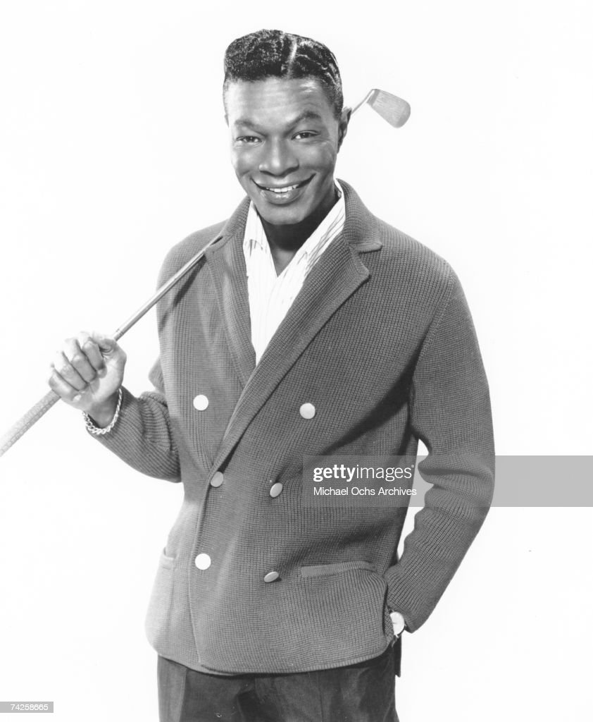 an introduction to the life and history of nat king cole (king) july 1967 there needn't be any intricate introduction or prolonged formalities for this one if you don't already know, james brown is.
