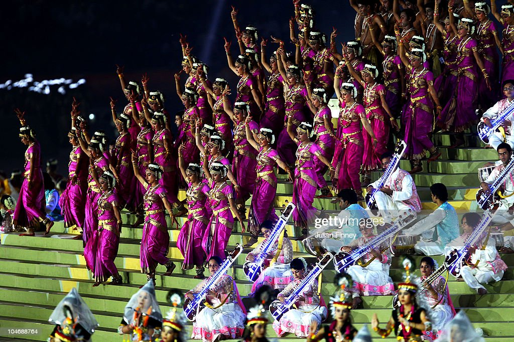 essay on commonwealth games 2010 in delhi The commonwealth games at the gold coast is upon us  india's most  successful games were in 2010 at new delhi, hauling in 101 medals.