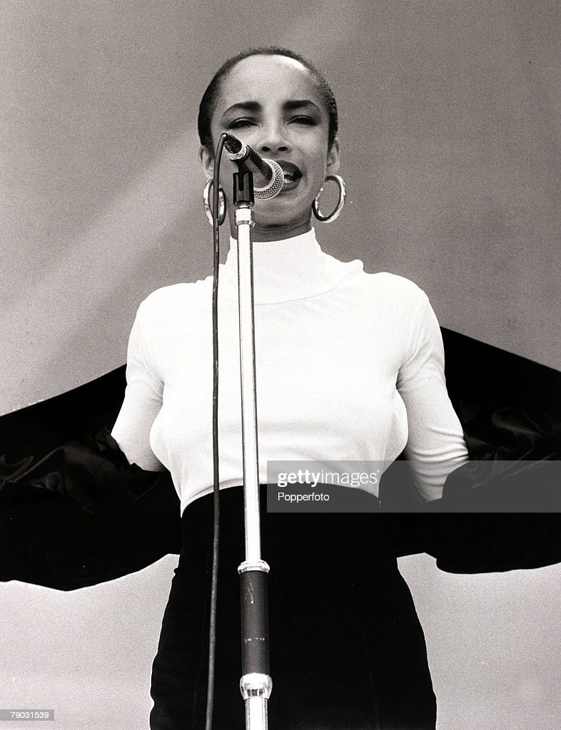 1000  images about Music on Pinterest | Guitar, Sade adu and ...