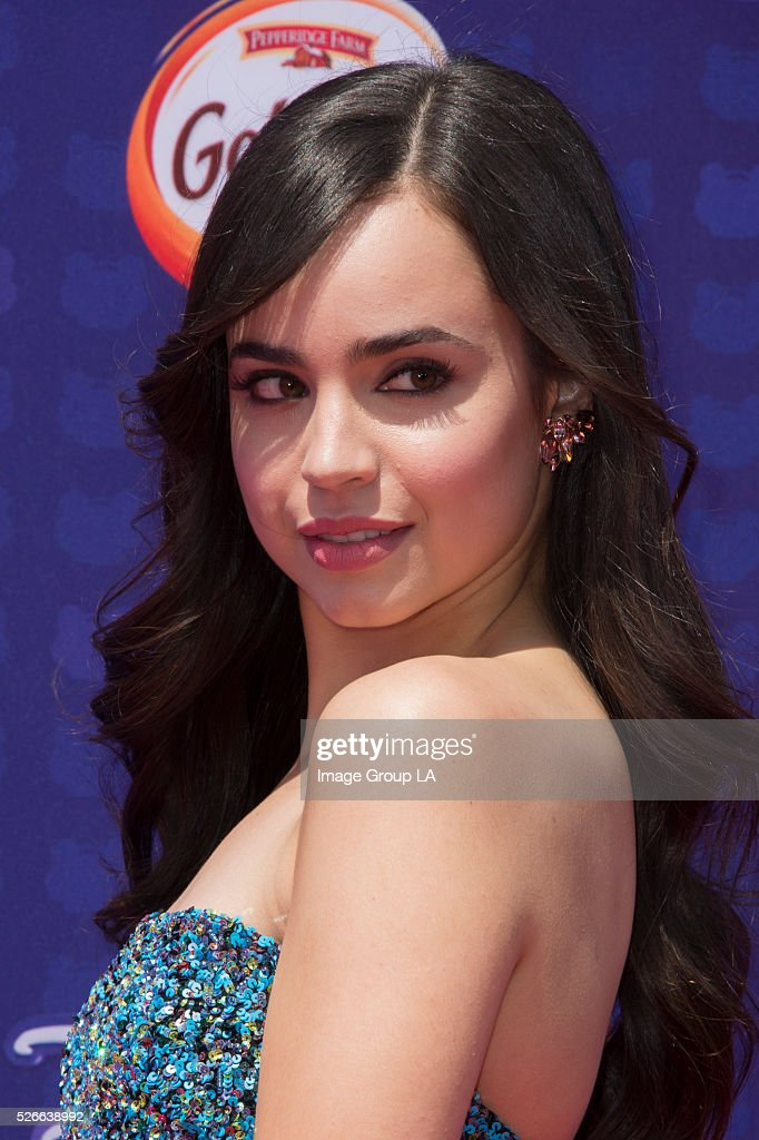 AWARDS - Entertainment's brightest young stars turned out for the 2016 Radio Disney Music Awards (RDMA), music's biggest event for families, at Microsoft Theater in Los Angeles on Saturday, April 30. 'Disney Channel Presents the 2016 Radio Disney Music Awards' airs Sunday, May 1 (7:00 p.m. EDT). SOFIA