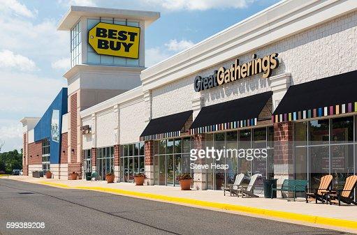 Capital Office Furniture Gainesville