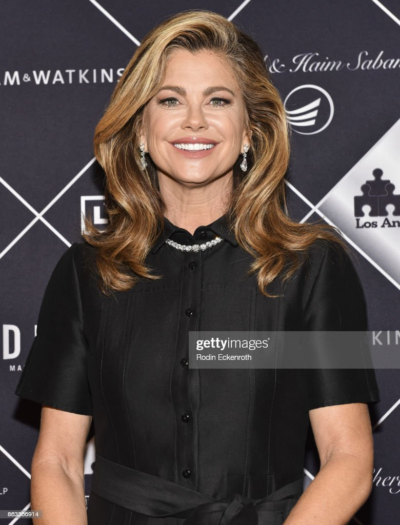 Los Angeles Team Mentoring's 19th Annual Soiree - Arrivals