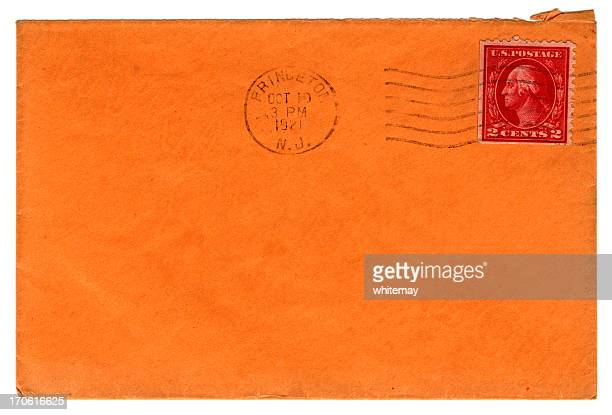 Envelope de Princeton
