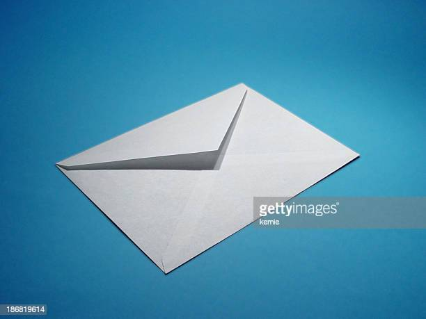 envelope (BP)
