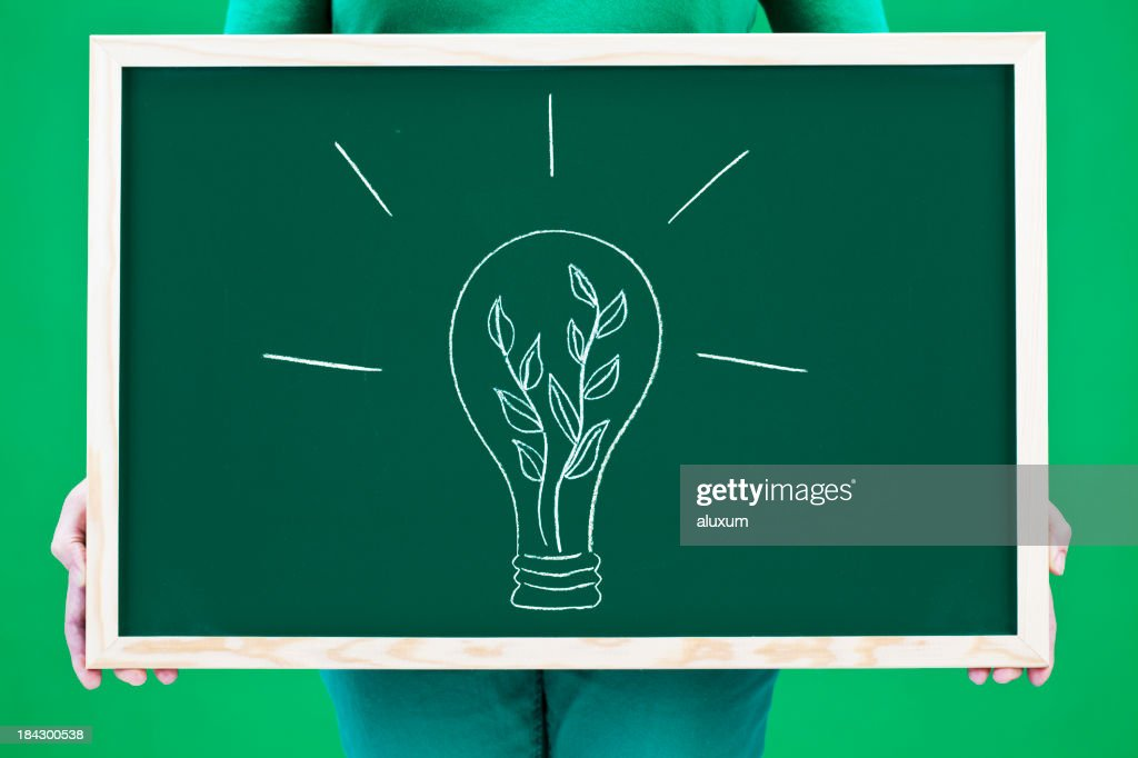 college education and saving the environment Phd non-degree admissions  synthesis energy saving and environment protection of traffic conveyance 3  overseas education college,.