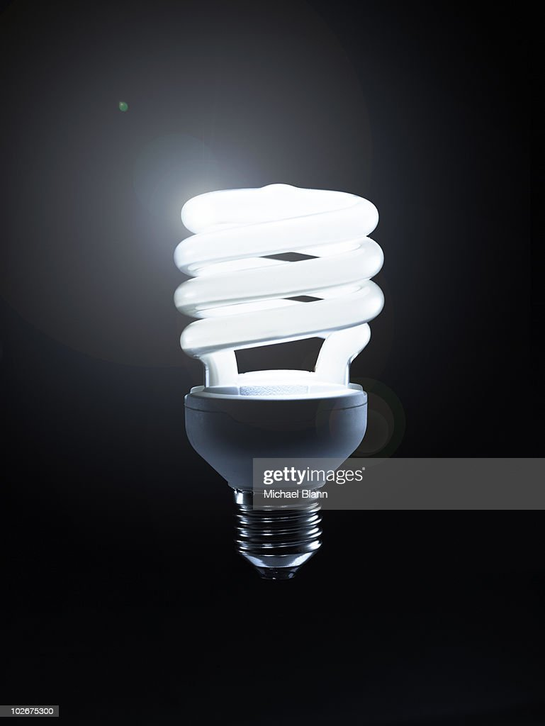 Environmental Energy : Stock Photo