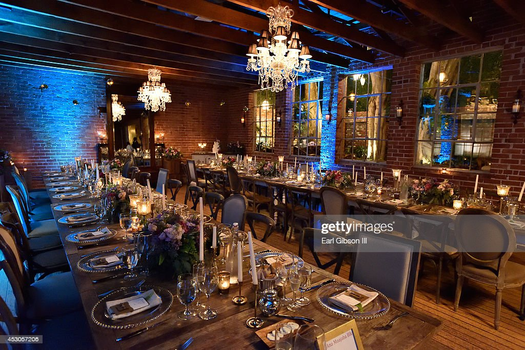 List of Events in - LOS ANGELES - Masterplanner