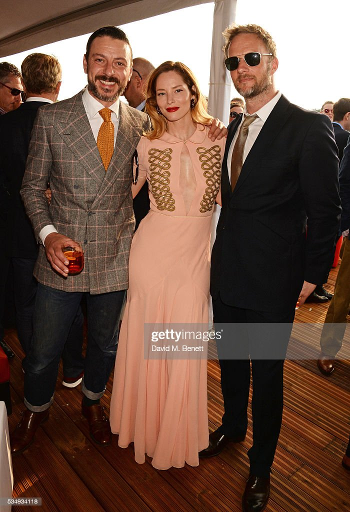 http://media.gettyimages.com/photos/enzo-cilenti-sienna-guillory-and-rupert-penryjones-attend-day-one-of-picture-id534934118