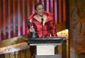 S Epatha Merkerson winner of Outstanding Actress in a Drama Series for 'Law Order'