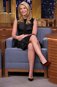 Actress Claire Danes on September 5 2014
