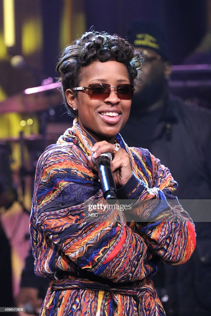 Show starring jimmy fallon quot with guests tim allen wiil i am dej loaf