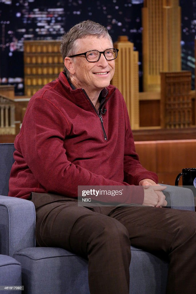 <a gi-track='captionPersonalityLinkClicked' href=/galleries/search?phrase=Bill+Gates&family=editorial&specificpeople=202049 ng-click='$event.stopPropagation()'>Bill Gates</a> on January 21, 2015 --