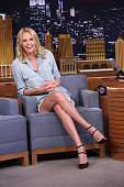 Actress Charlize Theron on May 11 2015
