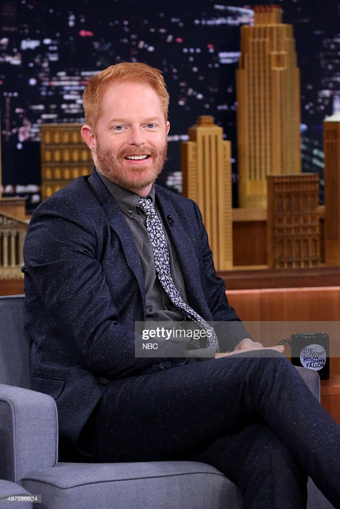 "NBC's ""The Tonight Show Starring Jimmy Fallon"" with guests Rooney Mara, Jesse Tyler Ferguson, Justin Beiber"