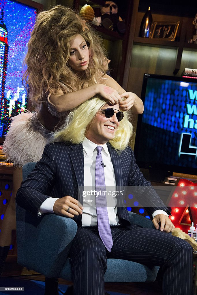 <a gi-track='captionPersonalityLinkClicked' href=/galleries/search?phrase=Lady+Gaga&family=editorial&specificpeople=4456754 ng-click='$event.stopPropagation()'>Lady Gaga</a>, Andy Cohen --