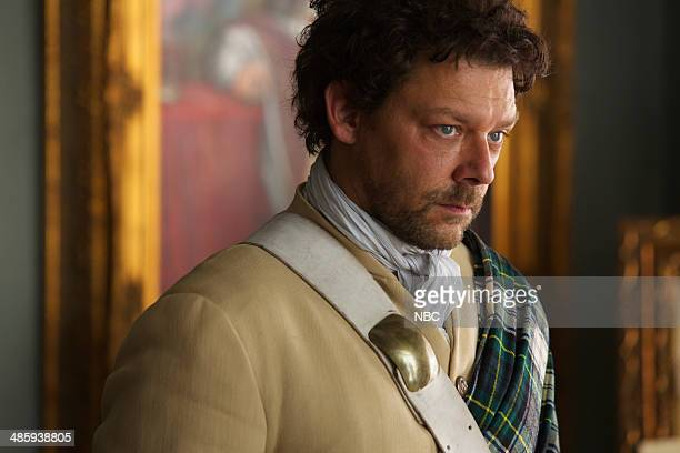 Richard Coyle as Tom Lowe
