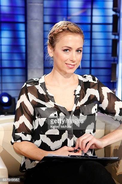 TRUTH 'Episode 102' Comedian Iliza Shlesinger joins our celebrity panel to hilarious effect In this episode we have one of the highest grossing...