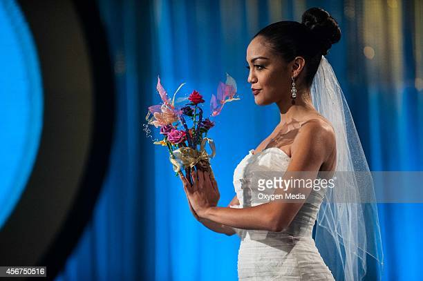 Lindsey Byrnes/Oxygen/NBCU Photo Bank via Getty Images