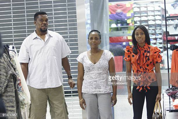 MOM DAD Episode 105 Shameeka is a 29yearold traveling nurse from Brooklyn NY She dreams of owning a bed and breakfast but her financial situation has...