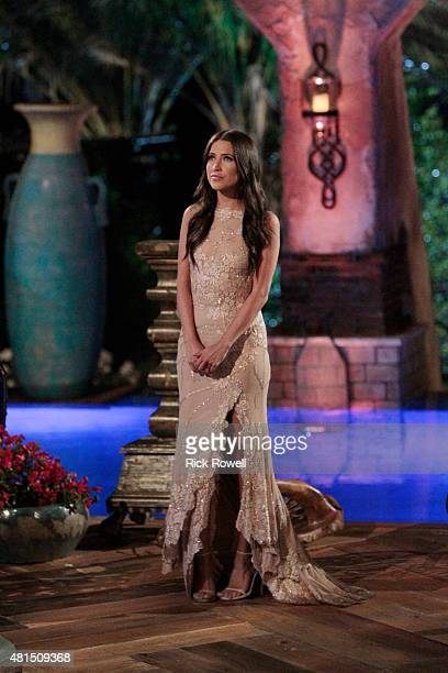THE BACHELORETTE 'Episode 1110 Season Finale After Kaitlyn survived a heartwrenching rejection by Chris Soules and then a nervewracking night to...
