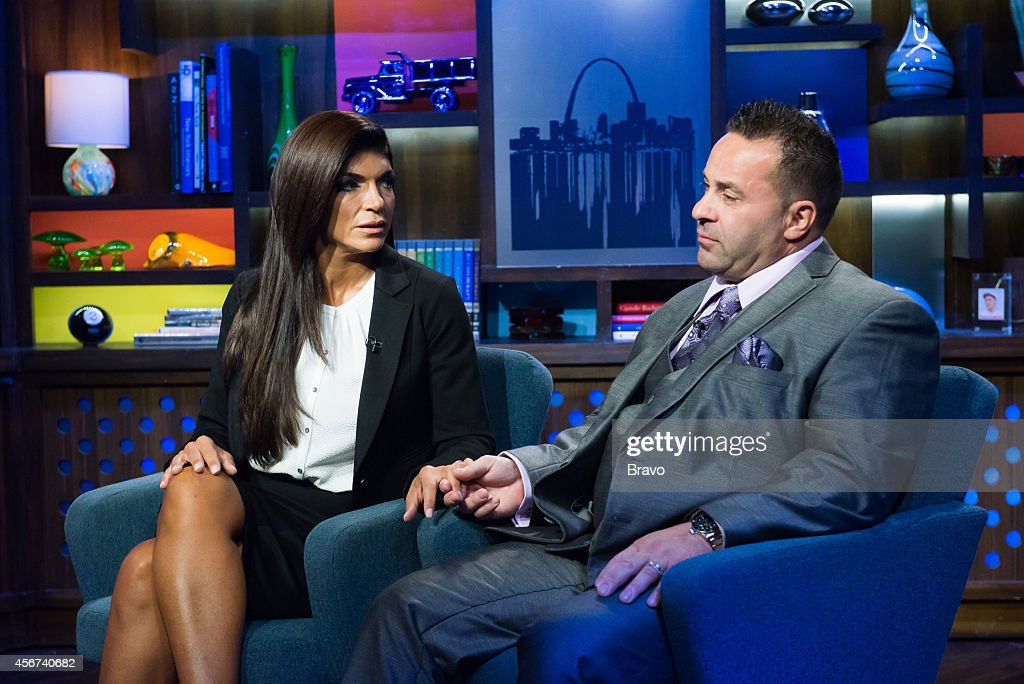 <a gi-track='captionPersonalityLinkClicked' href=/galleries/search?phrase=Teresa+Giudice&family=editorial&specificpeople=5912953 ng-click='$event.stopPropagation()'>Teresa Giudice</a>, <a gi-track='captionPersonalityLinkClicked' href=/galleries/search?phrase=Joe+Giudice&family=editorial&specificpeople=5978109 ng-click='$event.stopPropagation()'>Joe Giudice</a> --