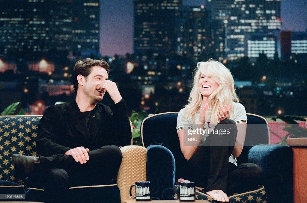 "NBC's ""The Tonight Show Starring Johnny Carson"" - Season 6"