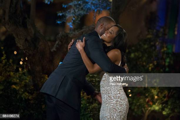 BACHELORETTE 13 'Episode 1301' Accomplished Texas attorney Rachel Lindsay takes a recess from the courtroom to start her search for happily ever...
