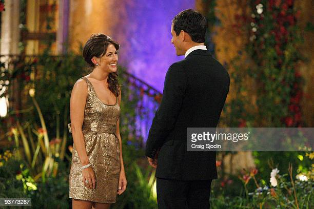 BACHELOR 'Episode 1301' For the first time ever in 'Bachelor' history there will be single mothers in the hunt for the Bachelor These great moms who...