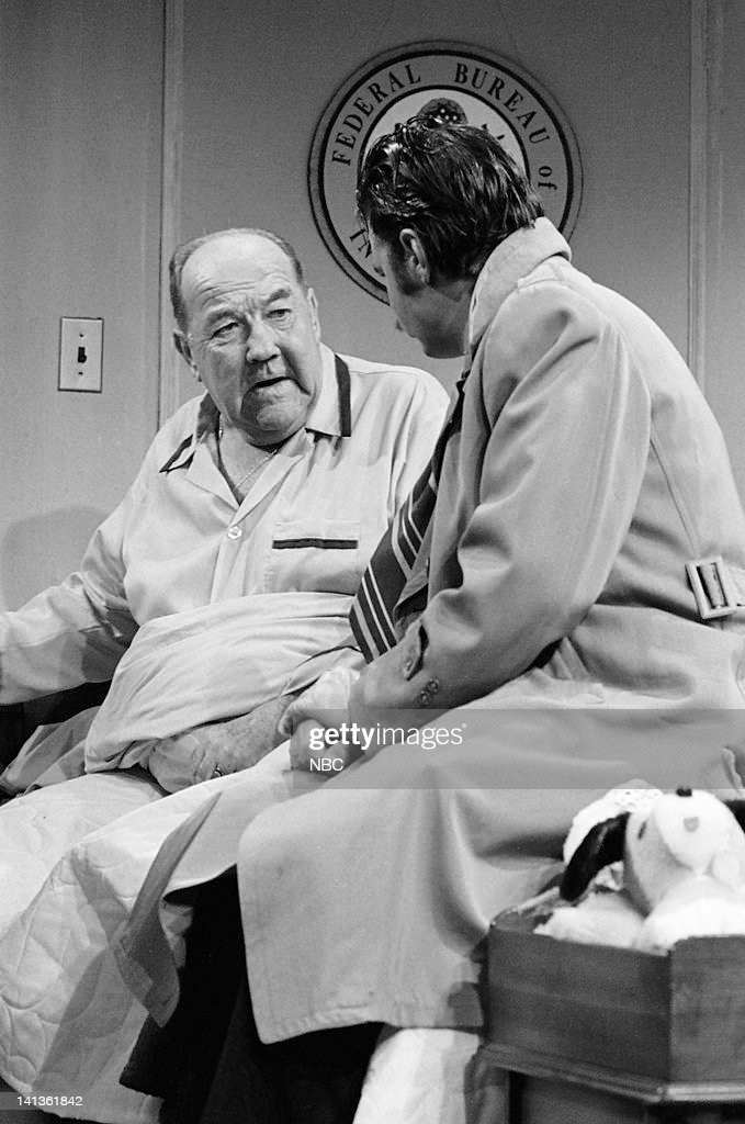 broderick crawford wife