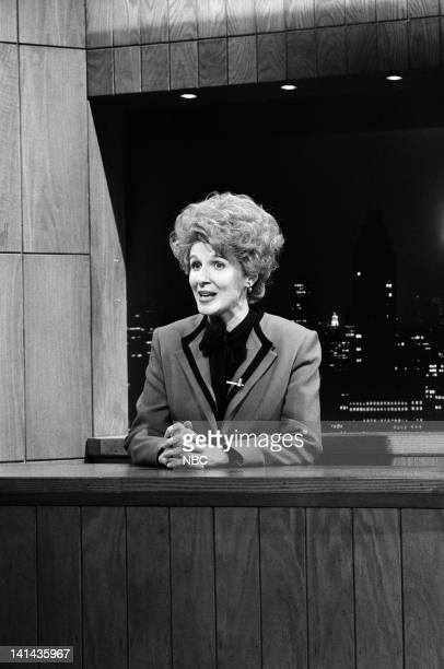 Mary Gross Stock Photos and Pictures | Getty Images