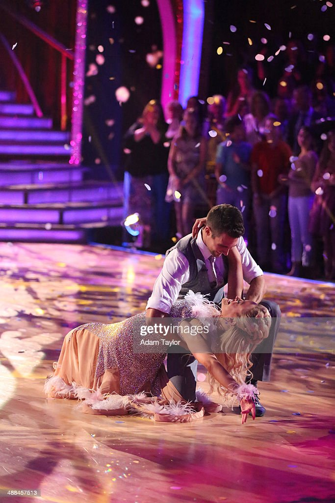 Abc tvs dancing with the stars peazip file full complete