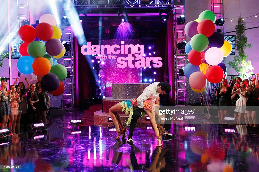 STARS 'Episode 1911A' The twohour grand finale was packed with exciting surprises and kicked off with a highenergy all cast performance featuring a...