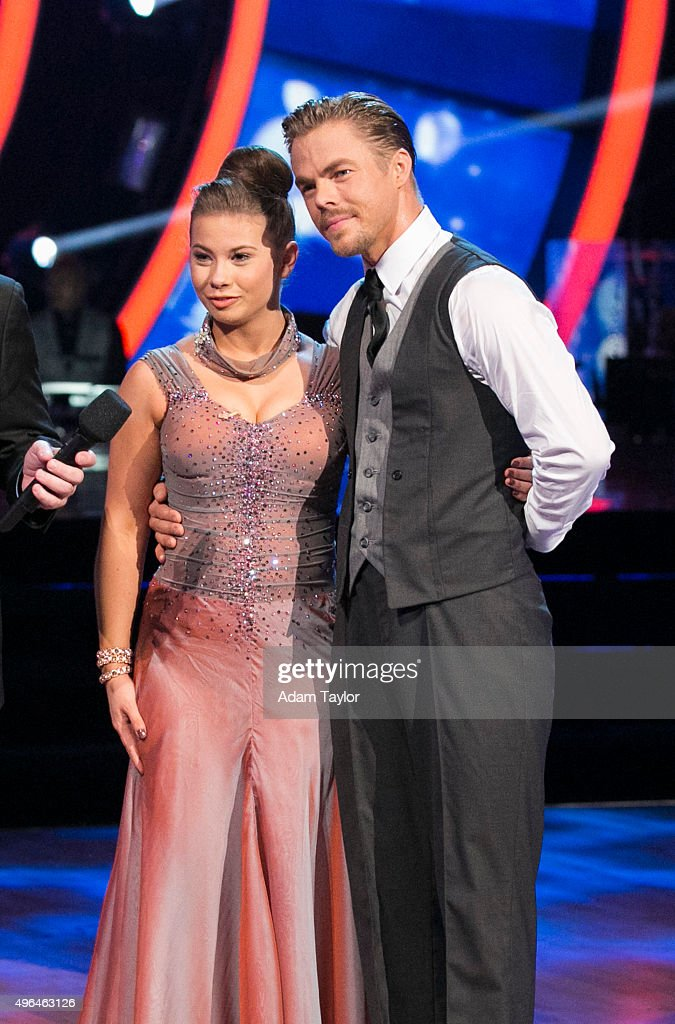 dwts bindi and derek relationship poems
