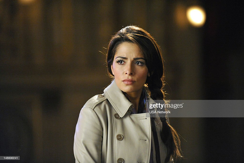 LEGAL -- Episode 212 'Force Majeure' -- Pictured: <a gi-track='captionPersonalityLinkClicked' href=/galleries/search?phrase=Sarah+Shahi&family=editorial&specificpeople=538555 ng-click='$event.stopPropagation()'>Sarah Shahi</a> as Kate Reed --