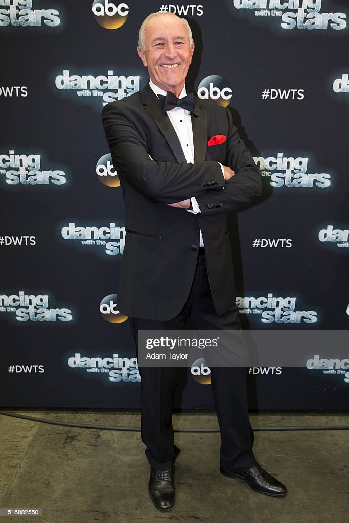 "ABC's ""Dancing With the Stars"": Season 22 - Week One"