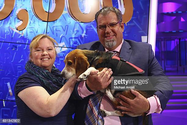 S FUNNIEST VIDEOS 'Episode 2711' Ten finalists compete for the first $100000 prize of the season The videos include 'Bacon Begging Beagle' a beagle...