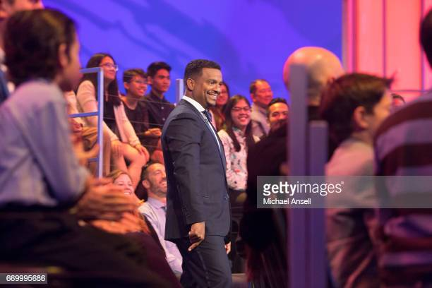 VIDEOS 'Episode 2721' Nine finalists battle it out for a $100000 prize and the chance to compete against the season's first $100000 prize winner for...