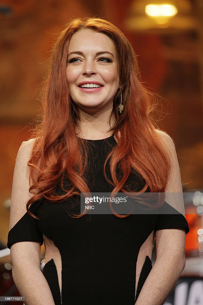 <a gi-track='captionPersonalityLinkClicked' href=/galleries/search?phrase=Lindsay+Lohan&family=editorial&specificpeople=171623 ng-click='$event.stopPropagation()'>Lindsay Lohan</a> on November 20, 2012 --