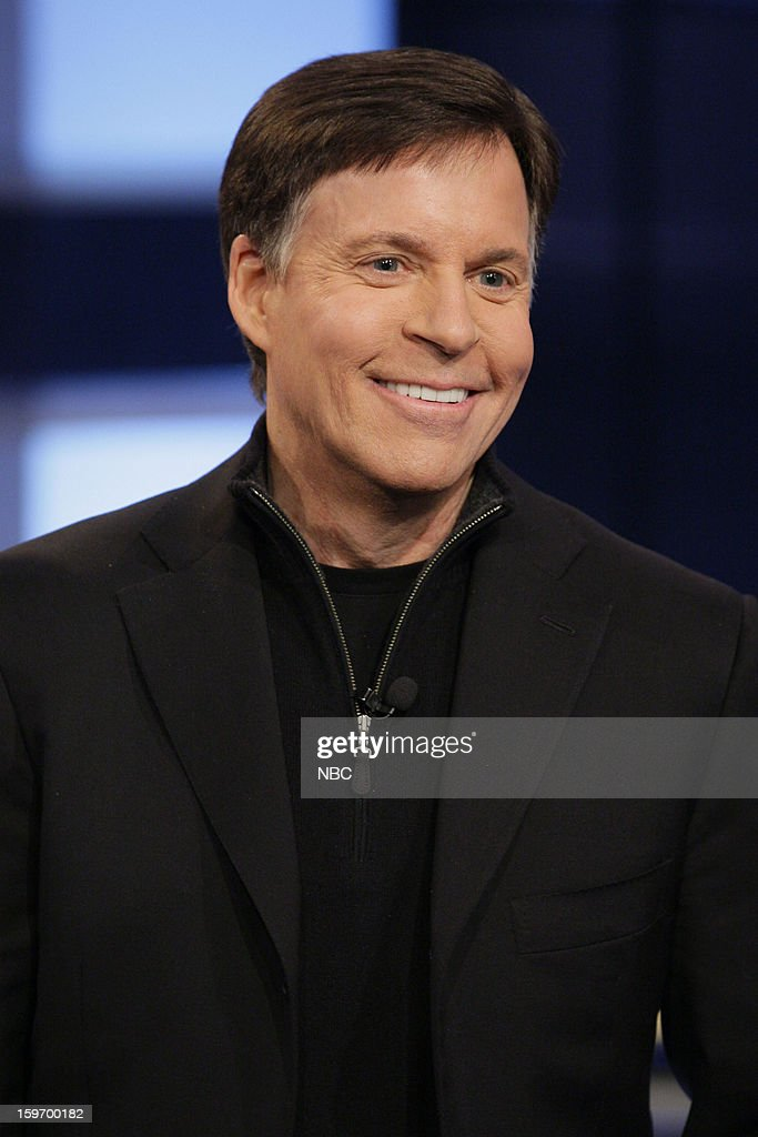 <a gi-track='captionPersonalityLinkClicked' href=/galleries/search?phrase=Bob+Costas&family=editorial&specificpeople=225170 ng-click='$event.stopPropagation()'>Bob Costas</a> on January 18, 2013 --