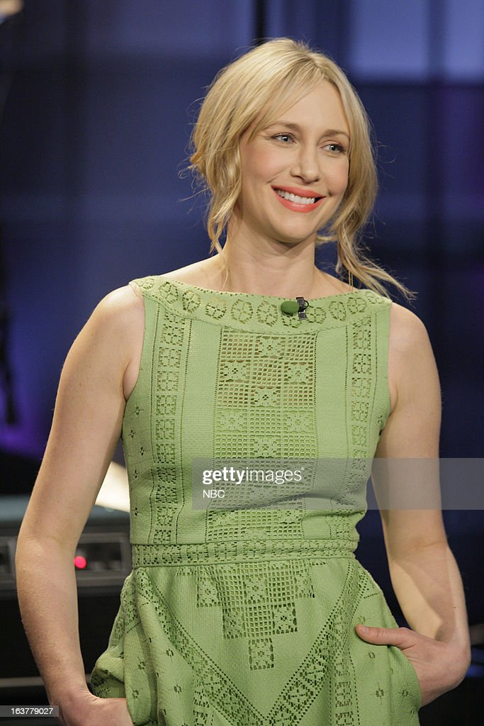 Actress <a gi-track='captionPersonalityLinkClicked' href=/galleries/search?phrase=Vera+Farmiga&family=editorial&specificpeople=227012 ng-click='$event.stopPropagation()'>Vera Farmiga</a> on March 15, 2013 --