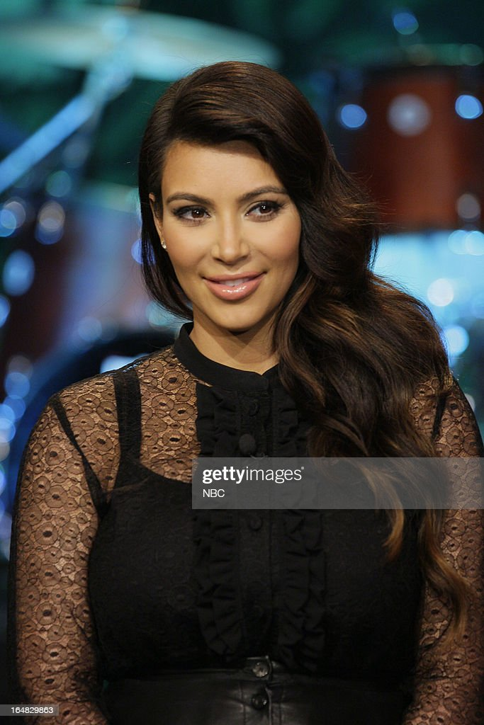 <a gi-track='captionPersonalityLinkClicked' href=/galleries/search?phrase=Kim+Kardashian&family=editorial&specificpeople=753387 ng-click='$event.stopPropagation()'>Kim Kardashian</a> on March 28, 2013 --