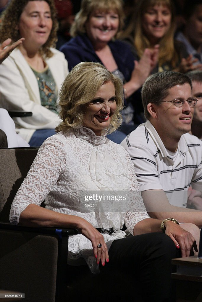 <a gi-track='captionPersonalityLinkClicked' href=/galleries/search?phrase=Ann+Romney&family=editorial&specificpeople=868004 ng-click='$event.stopPropagation()'>Ann Romney</a> on May 17, 2013 --